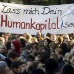German Academic Ideals – Krishnakanta Handique