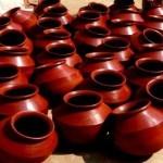 Patmugi by Lakshminath Bezbaruah ( A Short Story )