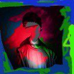 Boy With No Face | Bhanuraj Kashyap