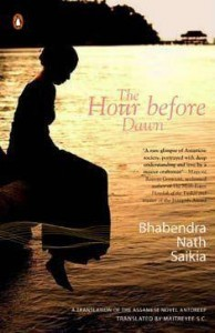 Hour before Dawn | Indian Review