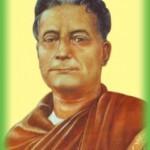 Lakshminath Bezbaroa (1864-1938) : a sesquicentennial tribute | Krishna Dulal Barua