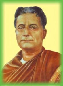 Lakshminath Bezbaruah | Krishna Dulal Barua