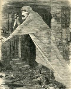 A Past Life Murder | S.P. Lazarus