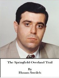 The Springfield Overland Trail
