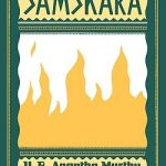 Samskara by U. R. Ananthamurthy - Indian Review