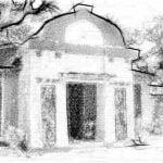 Santiniketan | Nilmani Phookan