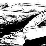 Gitanjali-Murari-The-Boat-Race_c