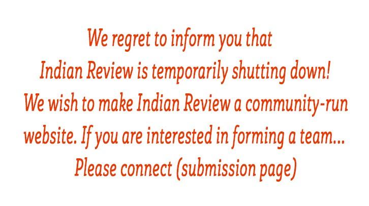 Temporarily Shutdown
